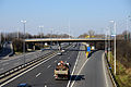 EN2 A22 Strebersdorf B212200.jpg