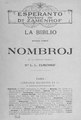 EO L. L. Zamenhof - La Biblio - Kvara libro - Nombroj.pdf