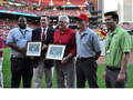 EPA Recognizes St. Louis Cardinals for Composting (8719091564).png