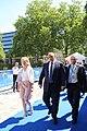EPP Summit, Brussels, June 2018 (28195253337).jpg