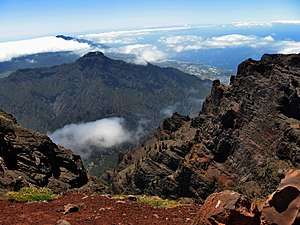 ES0000043-La Palma-Caldera de Taburiente-IMG 0049.JPG