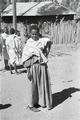 ETH-BIB-Abessinisches Mädchen-Abessinienflug 1934-LBS MH02-22-1155.tif
