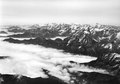 ETH-BIB-Berner Alpen von Nord-West-LBS H1-019137.tif