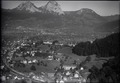 ETH-BIB-Brunnen, Ingenbohl, Schwyz, Mythen-LBS H1-011043.tif