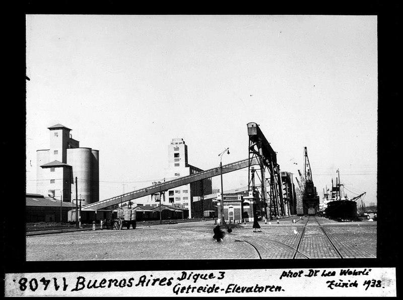 File:ETH-BIB-Buenos Aires Dique 3, Getreide Elevatoren-Dia 247-11408.tif
