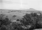 ETH-BIB-Camp Serengeti aus der Ferne-Kilimanjaroflug 1929-30-LBS MH02-07-0495.tif
