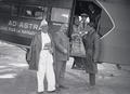 ETH-BIB-Detailaufnahme Cartagena, Postübergabe-Tschadseeflug 1930-31-LBS MH02-08-0208.tif