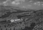 ETH-BIB-Gommiswald, Kloster Berg Sion in Uetlilburg-LBS H1-018604.tif