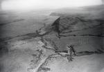 ETH-BIB-Grabental von Nguruman aus 3200 m Höhe-Kilimanjaroflug 1929-30-LBS MH02-07-0092.tif