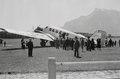 ETH-BIB-Junkers G 24, A-100 auf dem Flugplatz bei Salzburg-Weitere-LBS MH02-18-0020.tif