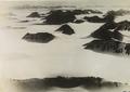 ETH-BIB-König Oskar II Land mit Prinz Karl Vorland von Osten aus 1800 m Höhe-Spitzbergenflug 1923-LBS MH02-01-0020-AL-FL.tif