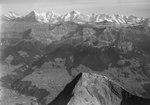 ETH-BIB-Niesen, Eiger- Mönch- Jungfrau-LBS H1-019561.tif