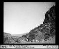 ETH-BIB-Rio Negro, Rio Malargue, Basalt-Decke mit Puesto-Dia 247-01206.tif