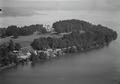 ETH-BIB-Risch, Schloss Buonas-Inlandflüge-LBS MH03-1417.tif
