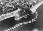 ETH-BIB-Rorschach, Kornhaus und Hafen aus 100 m-Inlandflüge-LBS MH01-002699.tif