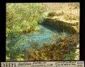 ETH-BIB-Saillon, Quellen der La Sarvaz von Westen-Dia 247-14221.tif