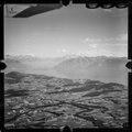 ETH-BIB-Savigny, Mont Pèlerin, Genfersee, Dents du Midi-LBS H1-021388.tif