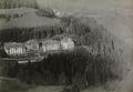 ETH-BIB-Wald (ZH), Zürcher Höhenklinik-Inlandflüge-LBS MH03-1397.tif