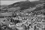 ETH-BIB-Wattwil, Spital-LBS H1-014875.tif