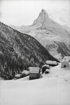 ETH-BIB-Zermatt, Matterhorn, Standaufnahme-Inlandflüge-LBS MH05-85-05.tif