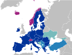 EU-further enlargement map with past and future applicants.svg