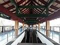 EW25 Chinese Garden platform and roof.jpg