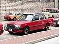 EW557(Hong Kong Urban Taxi) 21-04-2020.jpg