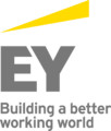 EY Logo Beam Tag Stacked RGB EN.png