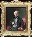 Earl of Shaftesbury.jpg