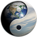 Earth Dao - Yin-Yang.png