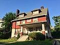 East 106th Street, Glenville, Cleveland, OH (28755395937).jpg