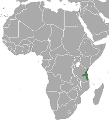 East African Little Collared Fruit Bat area.png