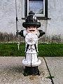 East Greenwich (Rhode Island, USA), Hydrant -- 2006 -- 10.jpg