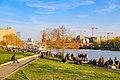East Side Gallery Parc Berlin (47035522374).jpg
