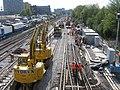 East of Basingstoke Station - geograph.org.uk - 599562.jpg