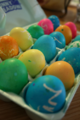 Easter Eggs by Mystaric on Flickr.png