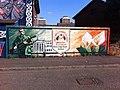 Easter Rising Mural - panoramio.jpg