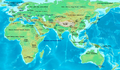 Eastern Hemisphere 1300 BC.png