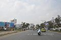 Eastern Metropolitan Bypass - Kolkata 2012-01-19 8343.JPG