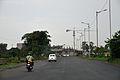 Eastern Metropolitan Bypass - Kolkata 2012-09-18 0906.JPG