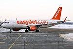 EasyJet Europe, OE-IVZ, Airbus A320-214 (40659056973).jpg