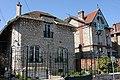 Eaubonne , les belles meulières du quartier Paul Bert - panoramio (9).jpg