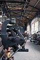 Ebbamåla bruk - KMB - 16001000261696.jpg