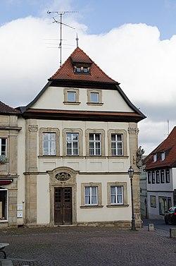Ebern, Marktplatz 2-001.jpg