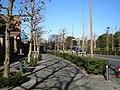 Ebisu Garden Place - panoramio - kcomiida.jpg