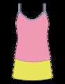 Ebisu muscats uniform1.png