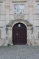Ebrach, Klostergebäude, 012.jpg