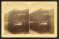 Echo Lake and Steamboat, Franconia Notch, N.H, from Robert N. Dennis collection of stereoscopic views 4.png