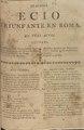 Ecio triunfante en Roma - tragedia en tres actos (IA A03930819106).pdf