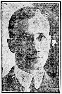 Eddie Livingstone Canadian sports manager